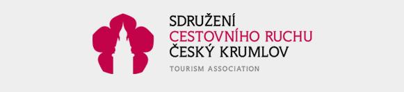 Cesky Krumlov Tourism Association